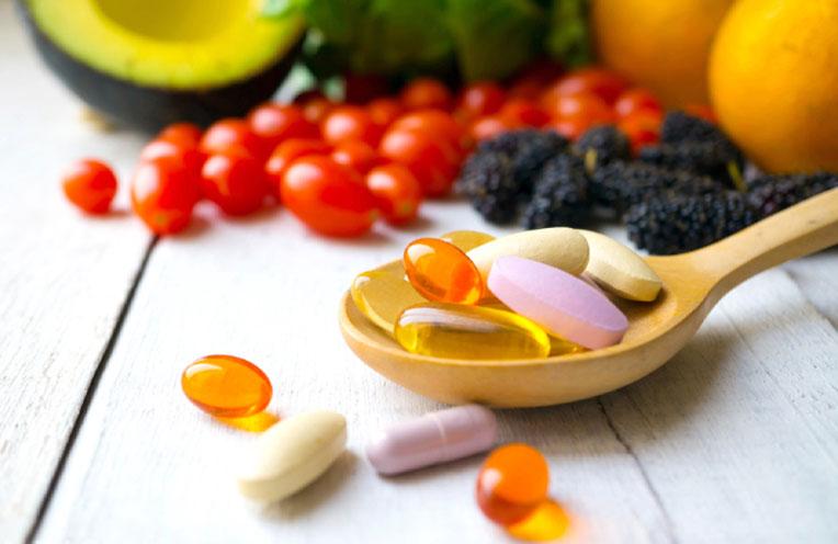 Lựa chọn sản phẩm chăm sóc sức khỏe – đừng tin vào những lời truyền miệng